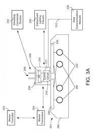 how to hook up low voltage outdoor lighting wiring diagram for outdoor lighting fresh low voltage outdoor best