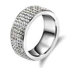 weddingbands reviews wedding bands reviews online shopping wedding