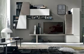 mobili sala da pranzo moderni mobili soggiorno tavolo sala da pranzo moderno epierre