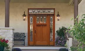 Front Exterior Doors For Homes Front Doors Entry Doors Patio Doors Garage Doors Doors