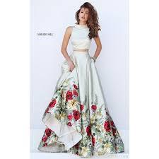 floral prom dresses dress images