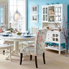 best 25 small buffet table ideas on pinterest diy sofa table