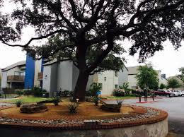 Winston Apartments San Antonio Tx 78216 Indigo Apartments San Antonio 775 For 1 U0026 2 Bed Apts