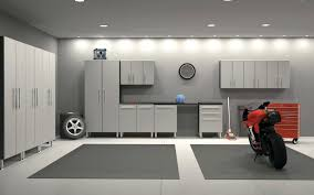 garage wall ideas u2013 venidami us