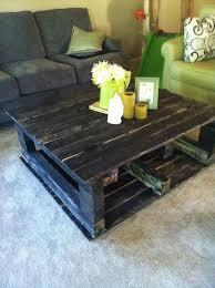Wood Pallet Recycling Ideas Wood Pallet Ideas by 92 Best Diy Wood Pallet Ideas Images On Pinterest Diy Wood