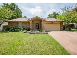 Tulsa Zip Code Map 7356 S 69th East Ave For Sale Tulsa Ok Trulia