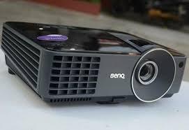 Proyektor Benq Mx501 jual proyektor benq mx501 di lapak projector solution pekanbaru