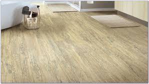 Retro Vinyl Sheet Flooring by Armstrong Vinyl Tile Asbestos Armstrong Cork Flooring On Floor