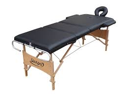 portable folding spa beds for sale starpil starpil wax