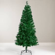 best artificial trees to light up the festive season