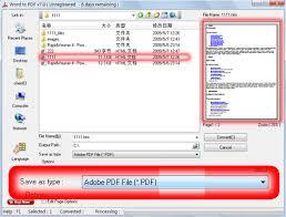 Word To Pdf Word To Pdf 8 272 Screenshots