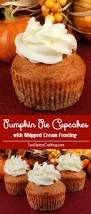 25 best ideas about 3 in one on pinterest choclate chip cookies