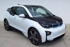 mobility cars bmw bmw i mobility program offers electric drivers more