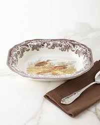 book plates dishes serveware collection bowls platters at neiman