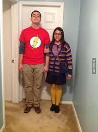 Clark Kent Halloween Costumes Faschingskostüm Ideen Paare Clark Kent Lois Lane Fasching