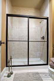 Shower Doors Basco 10 Best Basco Shower Doors Images On Pinterest Bath Design