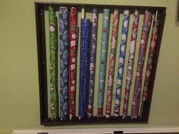 wrapping paper holder wrapping paper holder wall mount wall mount ideas