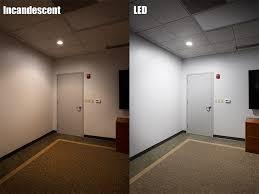 flush mount led can lights 7 led downlight flush mount ceiling light retrofit led recessed