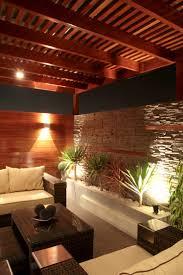 Sala Architects 250 Best Sala De Estar Images On Pinterest Architecture House
