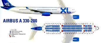 siege avion air choisir une bonne place place dans l avion