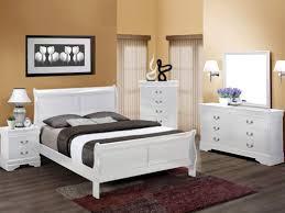 Bedroom Furniture Ideas Budget White Bedroom Stunning Bedroom Sets White White Wood Bedroom With