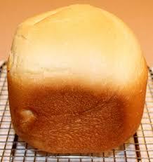 Yeast For Bread Machines Bread Machine Basics And Cinnamon Raisin Bread Lose That Store