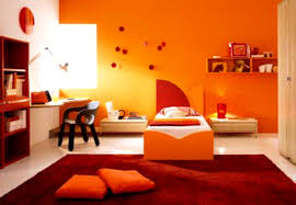 apartments winsome best orange bedroom design aida homes yellow