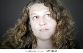 hair style for women age 48 with long curly hair young beauty woman long hair blonde stock photo 1031761213