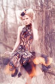 best 25 butterfly dress ideas on pinterest gorgeous dress