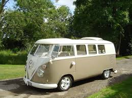 wedding hire vw cer wedding hire silk and satin vw cer weddings