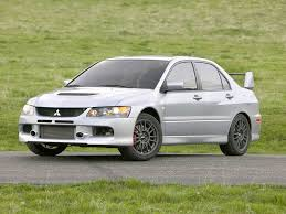 2006 mitsubishi lancer evolution ix review supercars net
