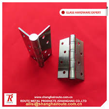 Ball Bearing Hinges For Interior Doors by Plastic Cabinet Door Hinge Plastic Cabinet Door Hinge Suppliers