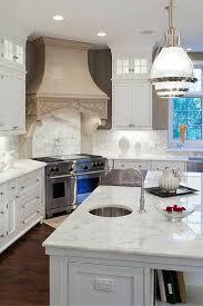 kitchen kitchen desk ideas luxury kitchen design black and white