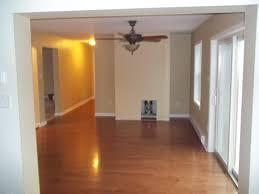 interior painting portfolio kellogg u0027s painting company ny