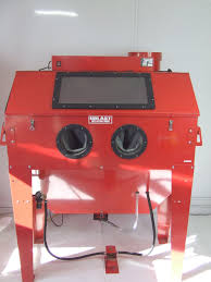 sandblaster cabinet for sale sandblast cabinet gloves sandblaster industrial latex 8 inch