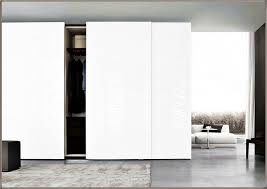 armadio a muro prezzi ante scorrevoli per armadi a muro prezzi riferimento per la casa