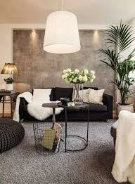 small living room decorating ideas pictures living room small living room decorating ideas best 25