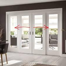 Patio Door Designs Sliding Patio Doors Best Of 25 Pertaining To Design 3