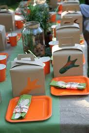 dinosaur party favors a wildly boy s dinosaur party spaceships and laser beams