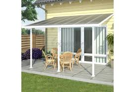 Awning Online Polycarbonate Awnings Canopy Plastic Pc Window And Door Canopy
