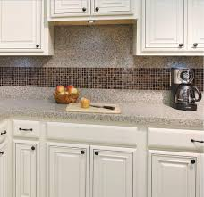 tile patterns for kitchen backsplash kitchen backsplashes white cream colored kitchen cabinets