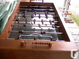 harvard foosball table models harvard foosball table bing images harvard granite foosball table