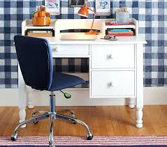 pottery barn desk with hutch computer desk with storage small desk with storage storage desk