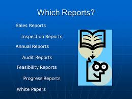 how to write audit report pdf Generate report in PDF and Email features Auditor can write recommendations Special front page for PDF