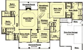 2500 sq ft house plans single story 2500 square foot house plans ireland 2500 square foot house plans 10