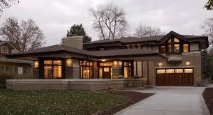 prairie style ranch homes baby nursery prairie style houses prairie style house plans