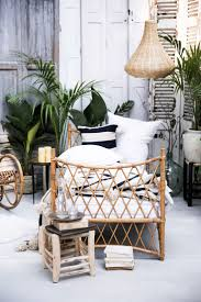 Florida Patio Furniture Decorating Impressive Palm Springs Rattan With Charming