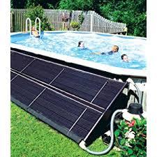 Smart Pool Table Amazon Com Smartpool Wws421p Sunheater Solar Pool Heater For