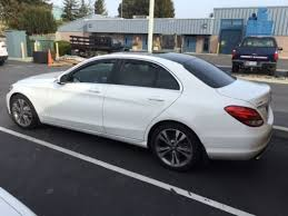 2015 mercedes for sale 2015 mercedes c class c300 for sale ebay used cars for sale