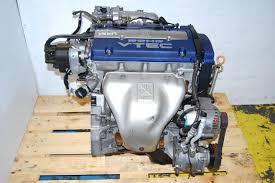 1999 honda accord motor for sale f20b and f22b engines dohc sohc vtec and non vtec motors